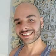 cham642's profile photo