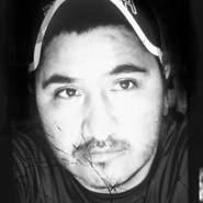 arturoc530028's profile photo