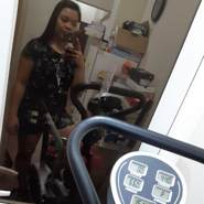 kelly6694's profile photo