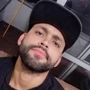 javium's profile photo