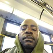 keithg214868's profile photo