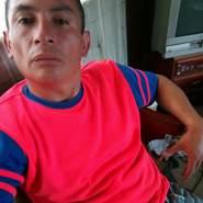 jhonattanm161735's profile photo