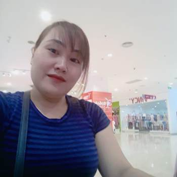 thuh812_Ho Chi Minh_Bekar_Kadın