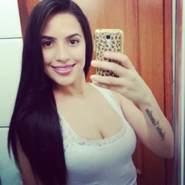 loveyy715490's profile photo