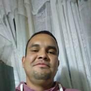 claudiop727998's profile photo