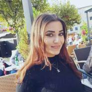 lorena12150's profile photo
