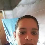 rosaliam55's profile photo