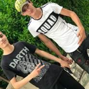 boubakerg85561's profile photo