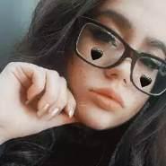 sierraa213807's profile photo