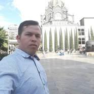 sergioc630811's profile photo