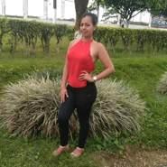 elizabethc181879's profile photo