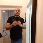 alsafws's profile photo