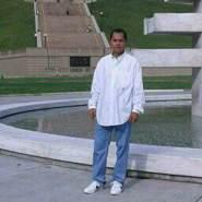 adalbertol426137's profile photo