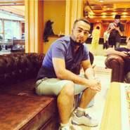 adil_aljbory's profile photo