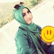 LienhaLie576's profile photo