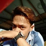 adenf06's profile photo