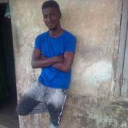 josepha148145's profile photo