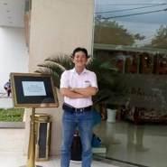 tranthanhtuan436237's profile photo