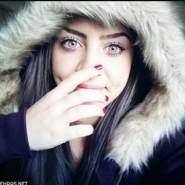 mzlmzz's profile photo
