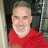 greoge_bryan301's profile photo
