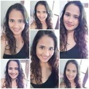 bellar188473's profile photo