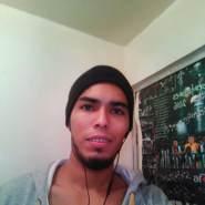 reallife1992's profile photo