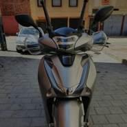 rs16707's profile photo