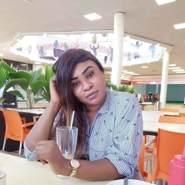rosie74's profile photo