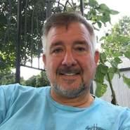 meisterl's profile photo