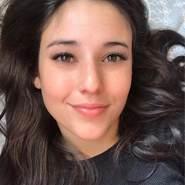jennie545562's profile photo