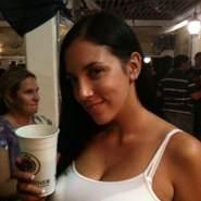 margaret894549's profile photo