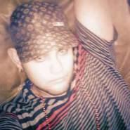 mizaeln722390's profile photo
