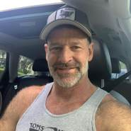 harrys477754's profile photo