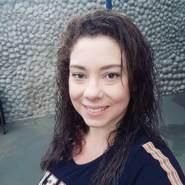 pretty_ugly00's profile photo