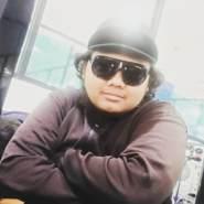royy801's profile photo
