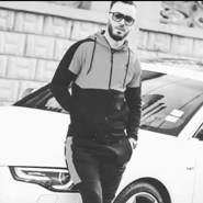 yassinec921308's profile photo
