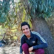ayouboe's profile photo