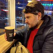 reevc40's profile photo