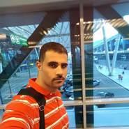 Mohamedselim's profile photo