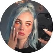 mshklgy63076's profile photo