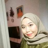 nurf914's profile photo