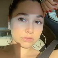 kate648146's profile photo