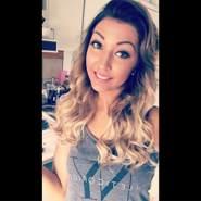 bellakendell's profile photo