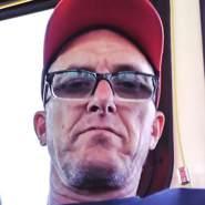 michaeld30472's profile photo