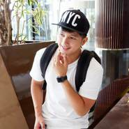joshua132316's profile photo