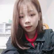 tuanh869842's profile photo