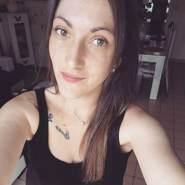 marie_451's profile photo