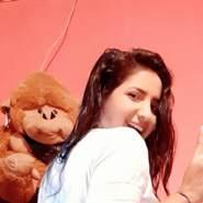 Samanta1226's profile photo
