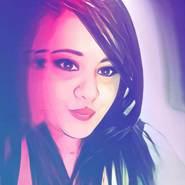 vt2164's profile photo