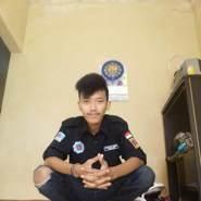 agungp719's profile photo